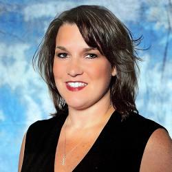 JoAnna M. Warren