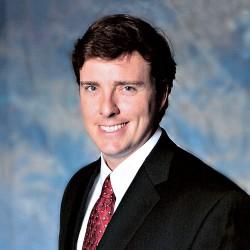 Ben W. Seale, MD