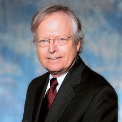 Robert M. Evans, MD