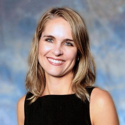 Vanessa Lackey Sandifer, MD