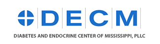 Diabetes and Endocrine Center of Mississippi